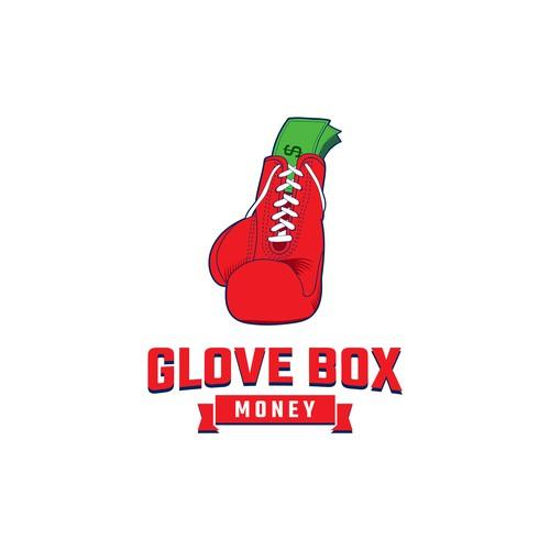 Glove box money