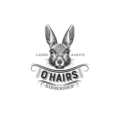 O' Hairs Barbershop