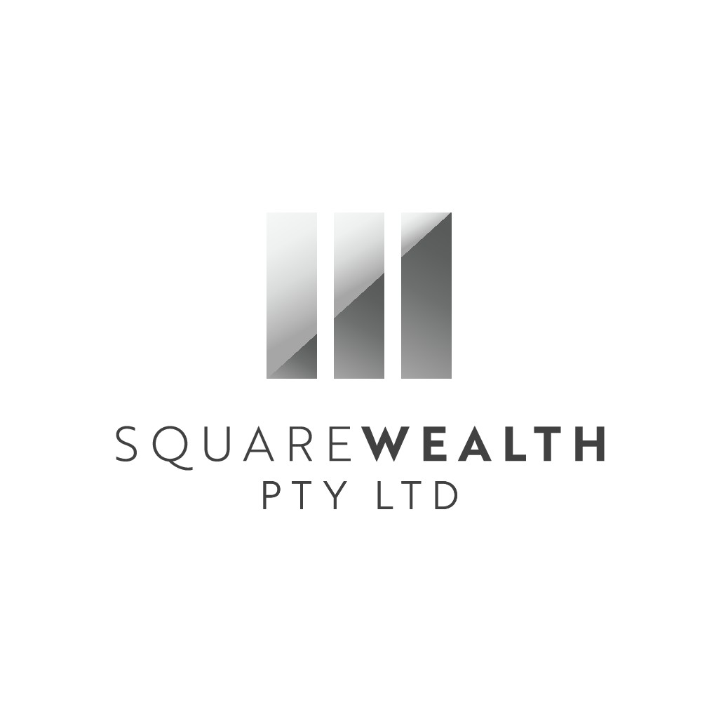 Financial Planning Company needs a smart sophisticated but simple design logo