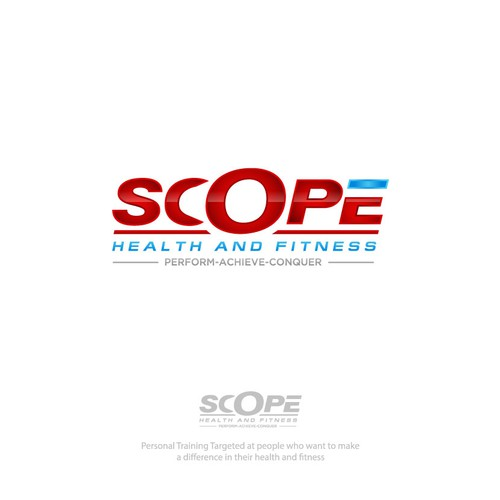Scope Health and Fitness