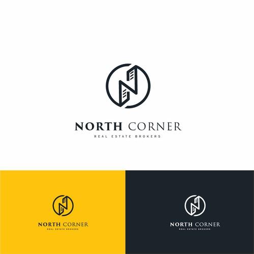 Nort Corner