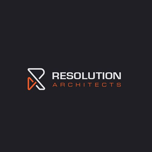 Resolution Architects