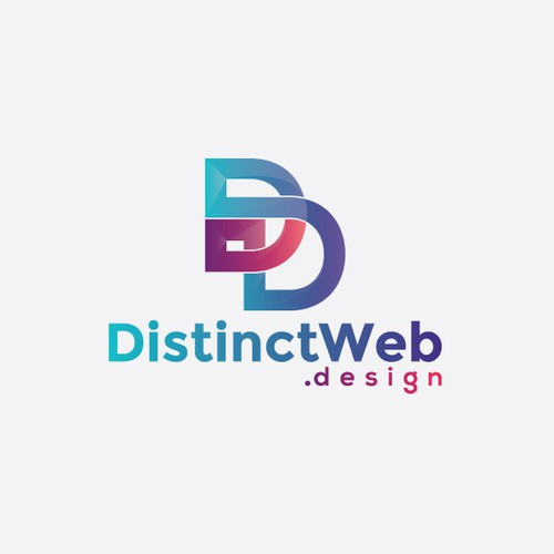 Distinct Web Design