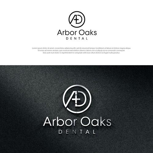 Arbor Oaks Dental ™
