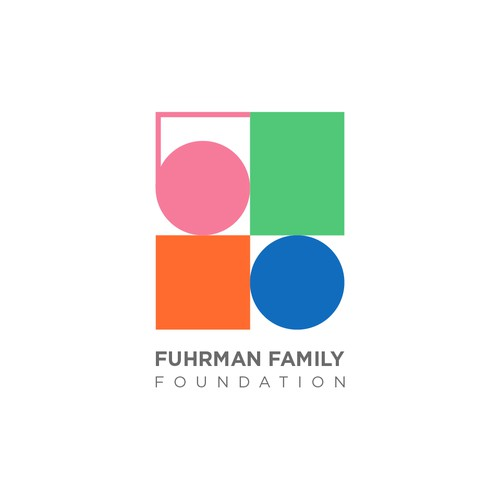 The Fuhrman Family Foundation