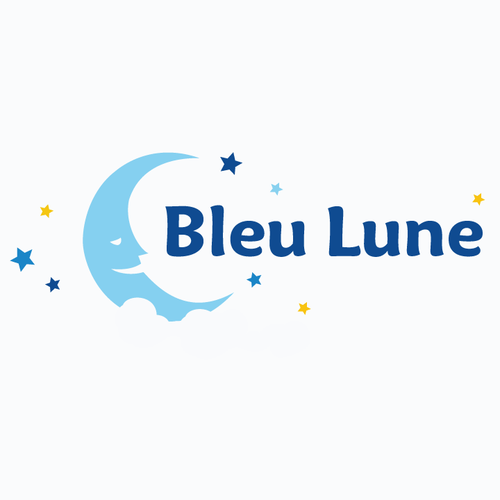 Indoor Playground contest Bleu Lune