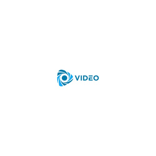 O-VIDEO