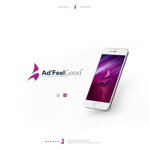 Ad'FeelGood --- Marketing Agency