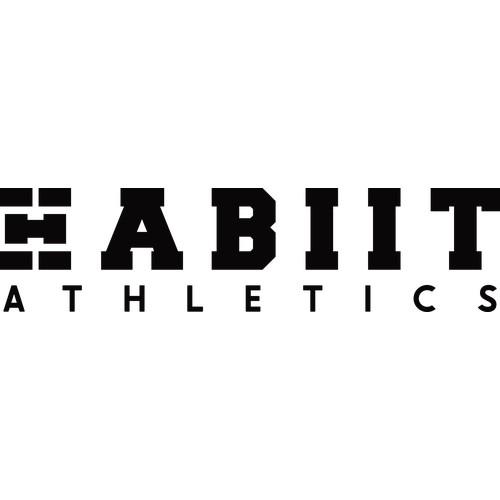 Habiit Athletics Logo