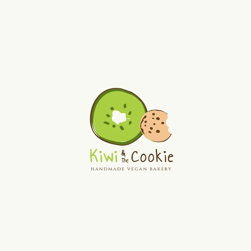 Kiwi&The Cookie