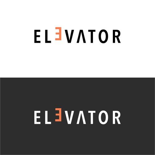 Elevator3