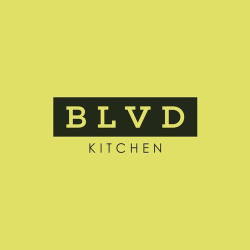 BLV Kitchen