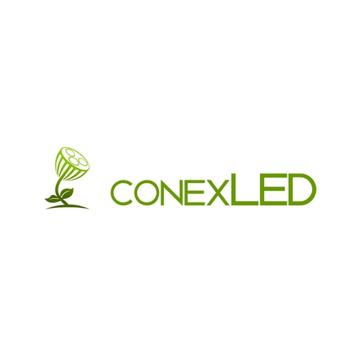 ConexLEd
