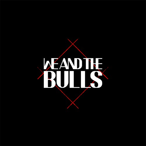 We & The Bulls