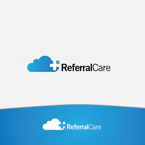 Referral Care