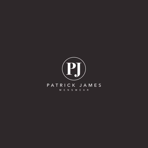 PJ Menswear
