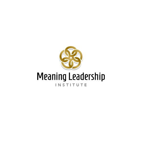 Create a Corporate Global Logo for international Leadership Institute