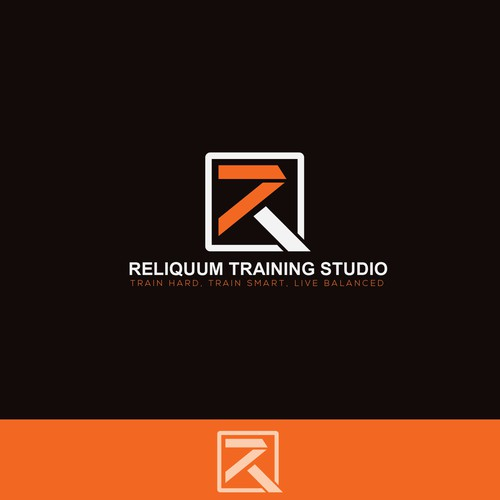 Reliquum Training Studio