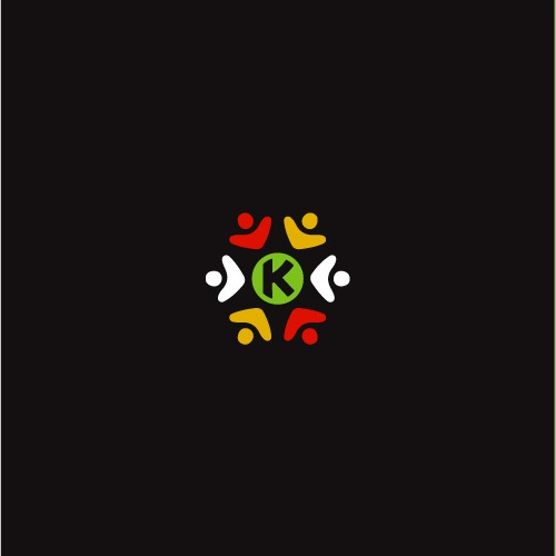 Logo Kinderstube