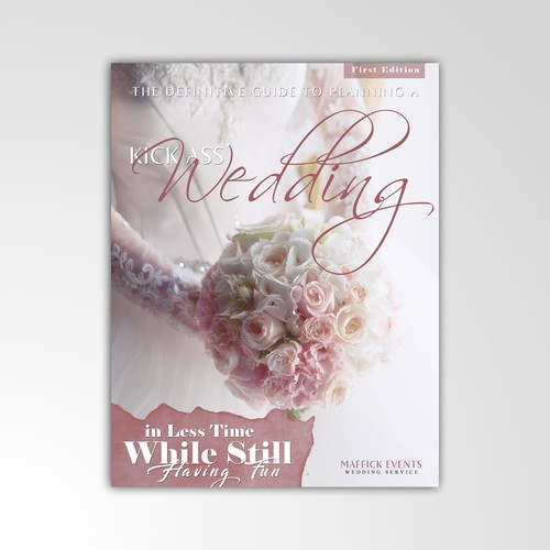 Wedding Cover