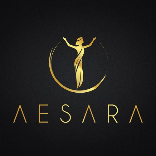 Environmentally friendly fashion label
