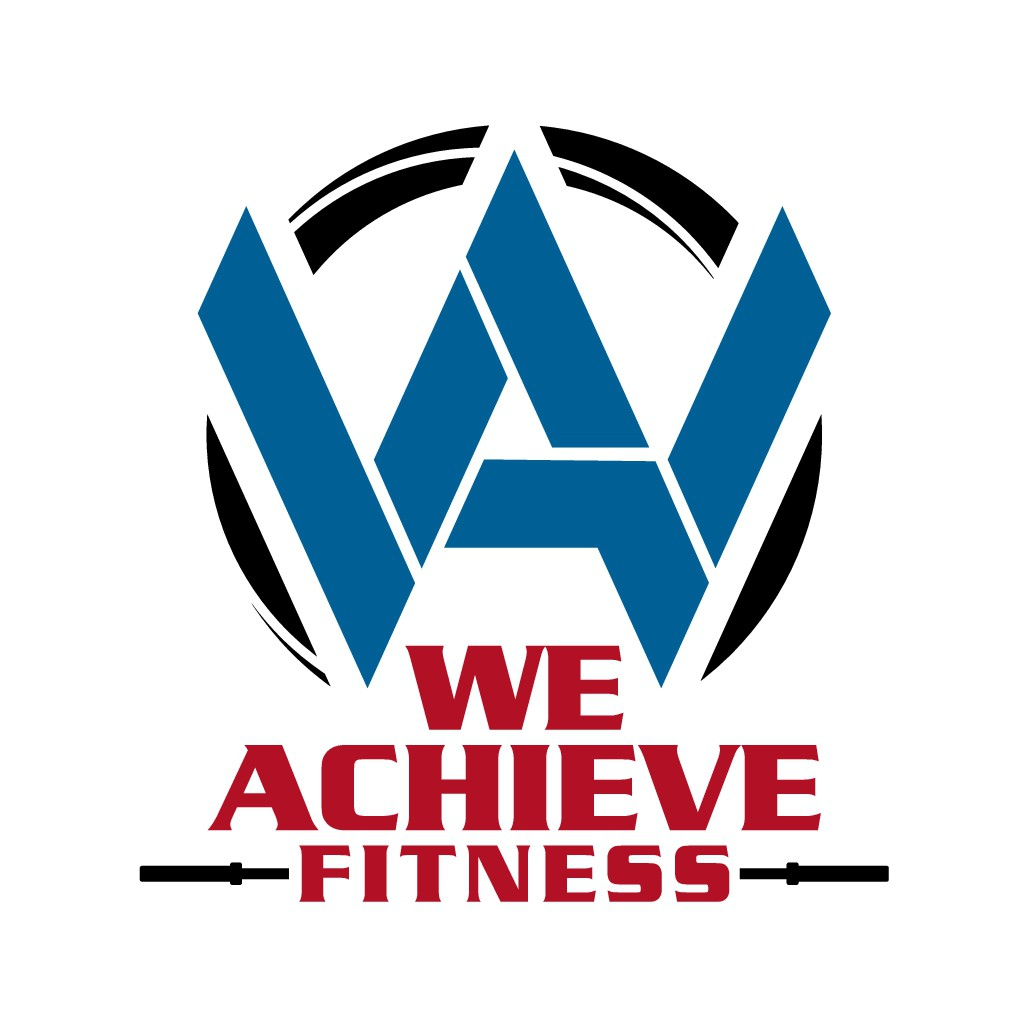 Looking for a modern fitness logo!  Personal Trainer Rebrand!!