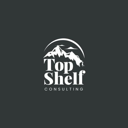 Logo Top Shelf