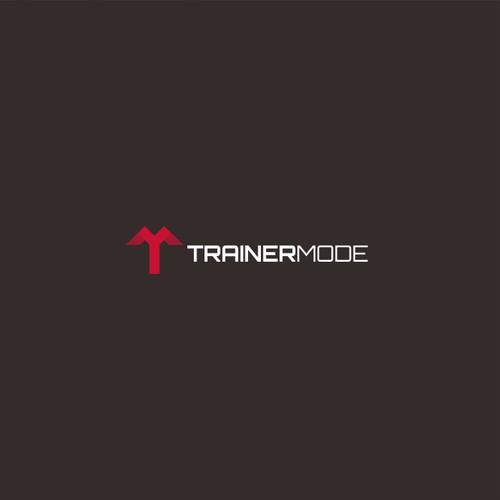 Trainer Mode