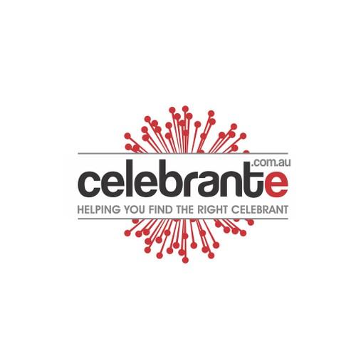 Celebrante