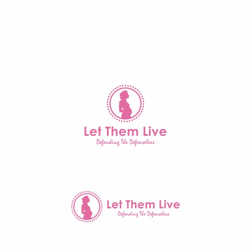 Let Them Live- helping women in crisis pregnancies