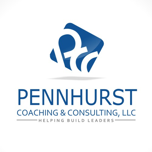 Create an outstanding logo for an emerging business!