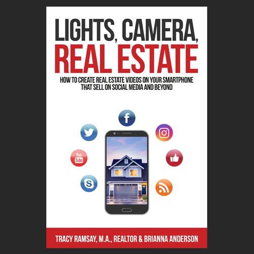 Lights, Camera, Real Estate