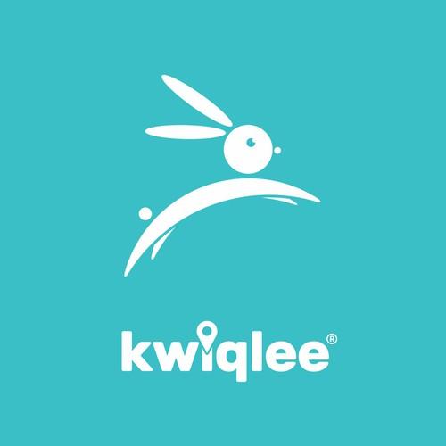 kwiqlee