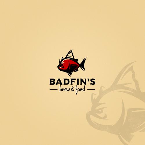 BADFIN'S