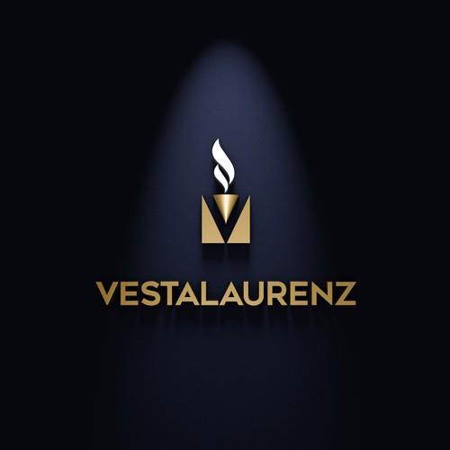 Vesta 3D