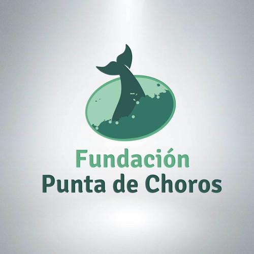 Logo Punta de Choros Foundation