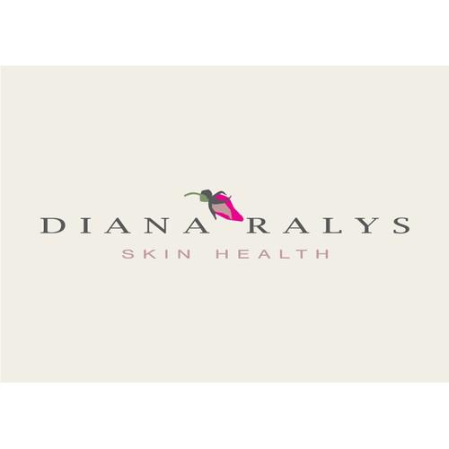 Diana Ralys