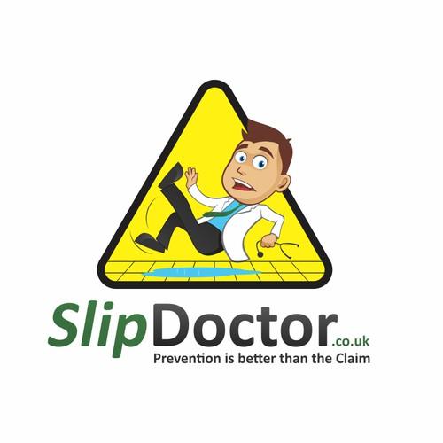 Slip Doctor