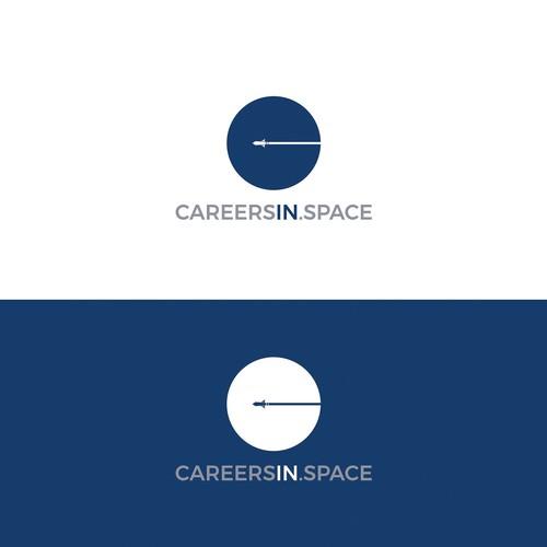 CAREERSIN.SPACE
