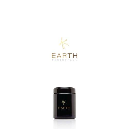 EARTH APOTHECARY