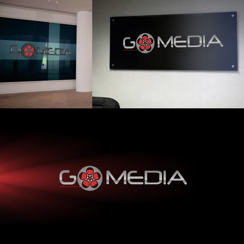 Media productions , photography & film.