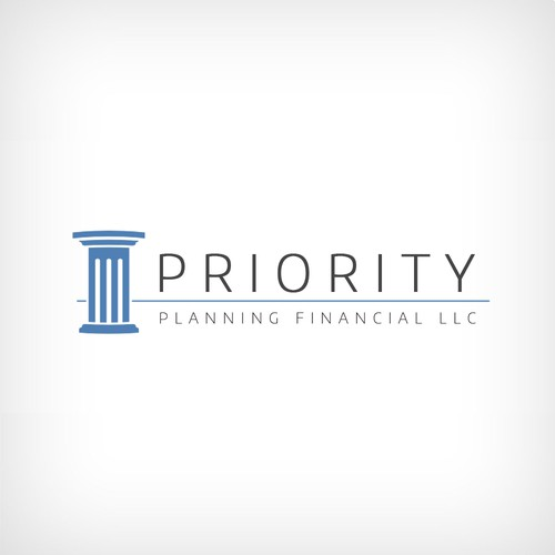 Priority Planning Financial