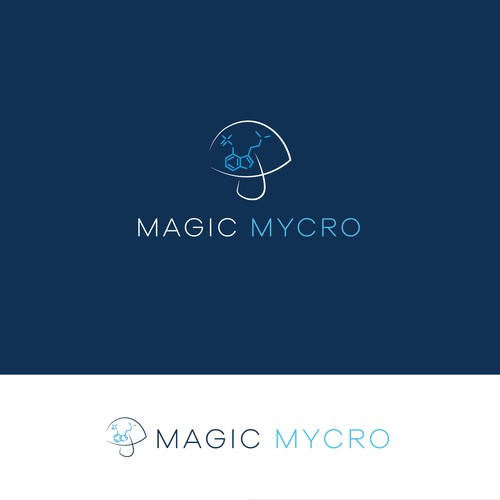 Magic Mycro Logo