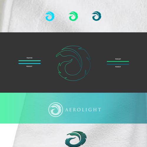 Aerolight