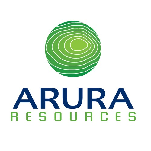 Arura Resources