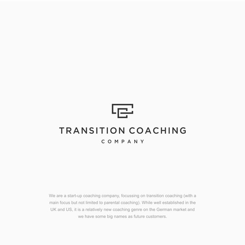 Transition Coaching Company