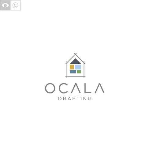 Ocala Drafting