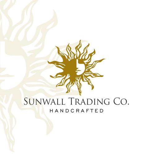 logo sunwall