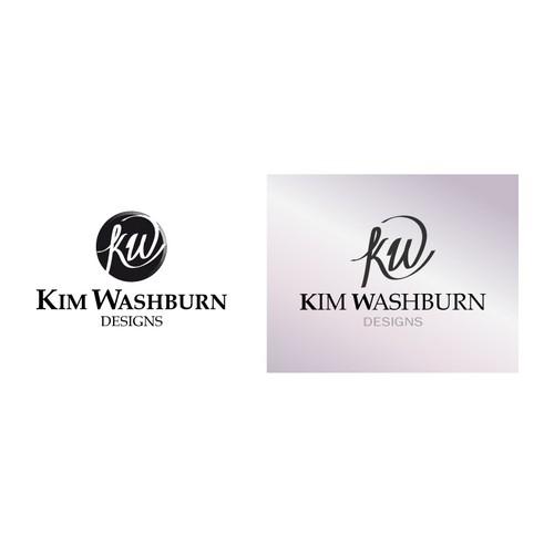 New jewelry designer needs a logo