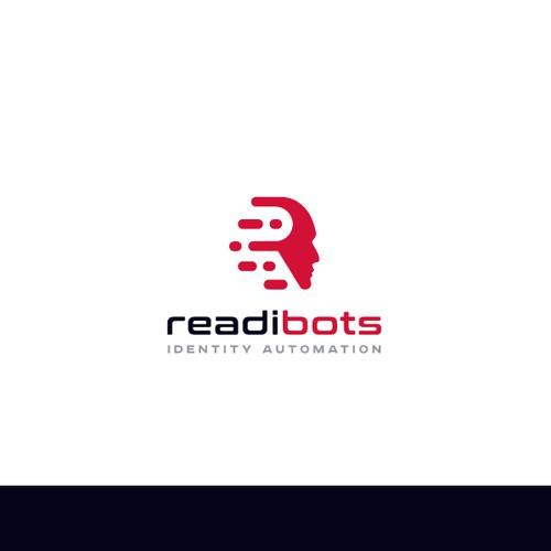 Readiboats Logo